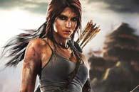 Tomb Raider I на android