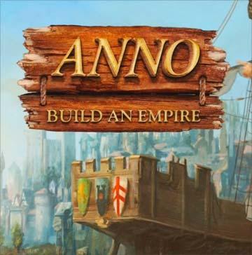 Anno: Построй Империю