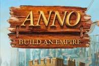 скачать Anno: Построй Империю на android