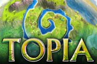 Topia World Builder на android
