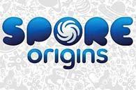Spore Origins на android