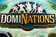 DomiNations на android