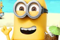 Minions Paradise на android