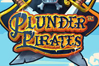Plunder Pirates на android