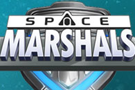 скачать Space Marshals на android