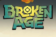 Broken Age на android