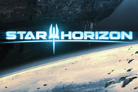 Star Horizon на android