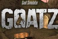 Goat Simulator GoatZ на android
