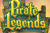Pirate Legends TD на android