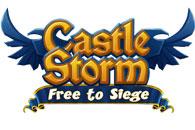 скачать CastleStorm - Free to Siege на android