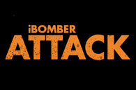 iBomber Attack на android