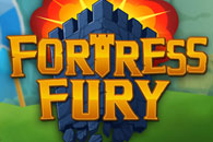 Fortress Fury на android