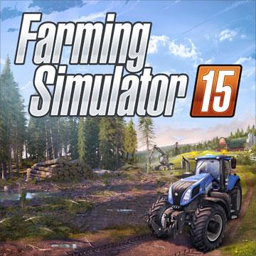 скачать на андроид ферму симулятор 2015 - фото 4
