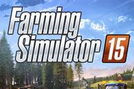Farming PRO 2015 на android
