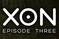 XON Episode Three на android