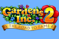Gardens Inc. 2: Road to Fame на android