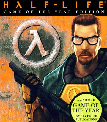 Скачать Бесплатно Игру Half Life 1 На Русском Торрент - фото 11