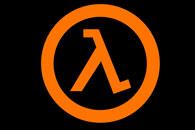 Half-Life 1 на android