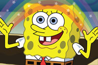 SpongeBob's Game Frenzy на android