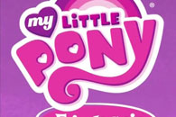 скачать My little pony на android