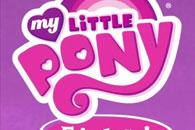 скачать My little pony на android