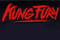 Kung Fury: ������ ���� �� android