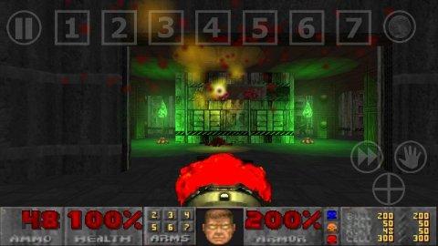 dungeons 2 скачать
