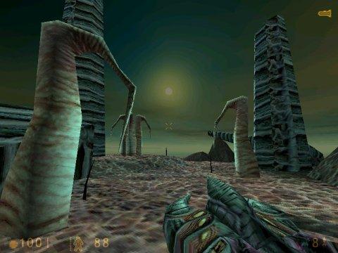 Half-Life 1