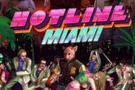 Hotline Miami на android