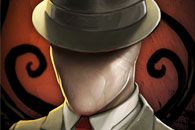Slender: Noire на android