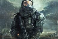 STALKER: Тень Чернобыля на android
