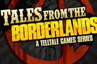 Tales from the Borderlands на android