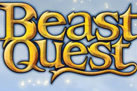 Beast Quest на android
