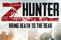 Z Hunter � ����� ��������� �� android