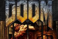 Doom 3: BFG Edition на android