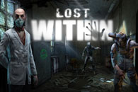 Lost Within на русском на android
