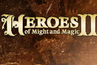 Heroes of might and magic 2 на android