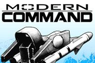 Modern Command на android