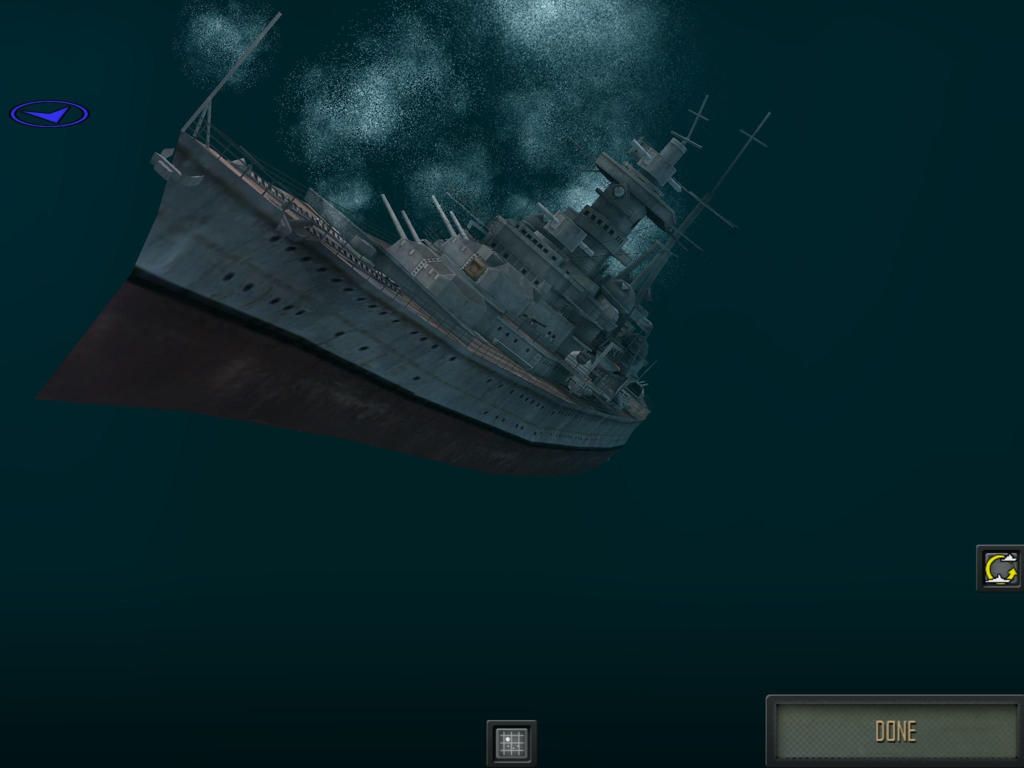 скачать atlantic fleet на компьютер