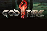 Godfire: Rise of Prometheus на android