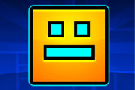 Geometry Dash �� android