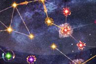 скачать Starlink на android