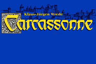 Carcassonne на android