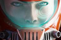 скачать Xenowerk на android
