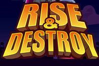 Rise & Destroy на android