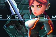 скачать Exsilium на android