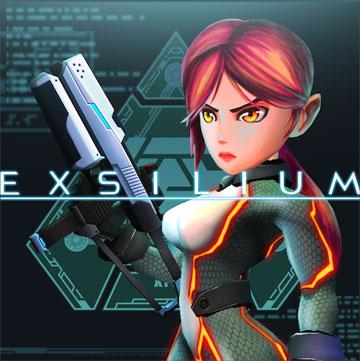 Exsilium