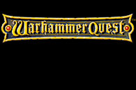 Warhammer Quest на android