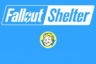 Fallout Shelter на android