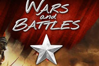 скачать Wars and Battles на android